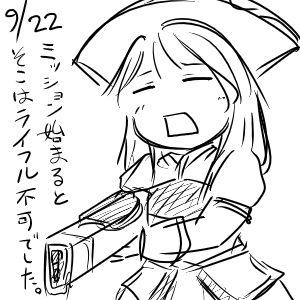 402.JPG