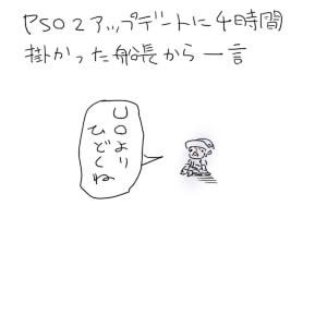 a191.jpg